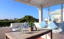Arniston Holiday Cottage image