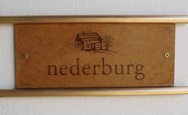 Nederburg Cottage image