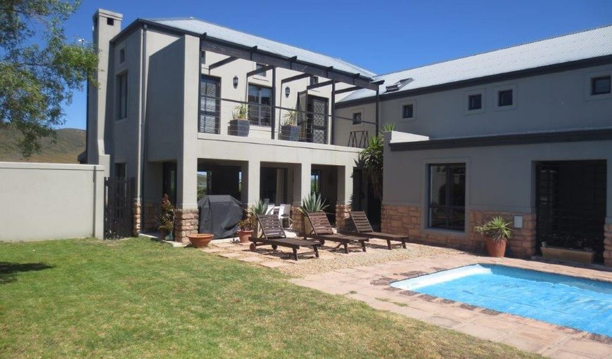 Welcome to Atlantic Beach Golf Estate in Melkbosstrand, Cape Town, Western Cape, South Africa