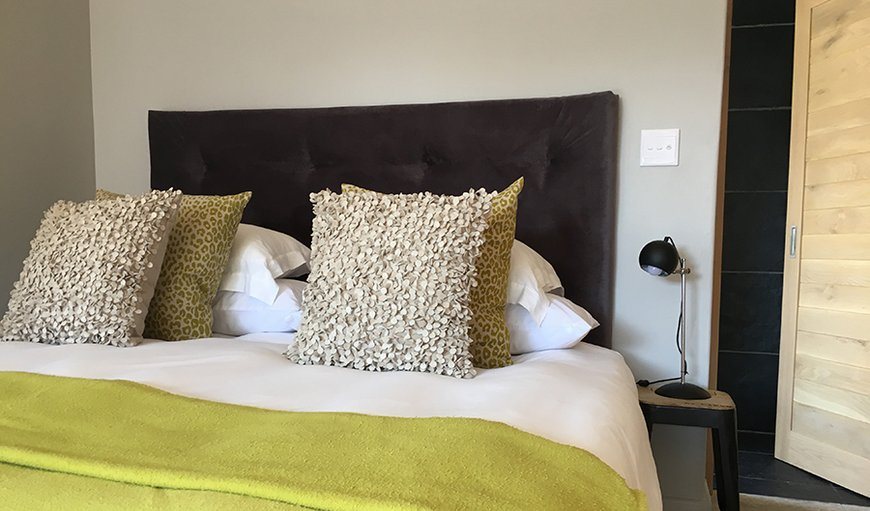 Welcome to Aloe Cottage in Kommetjie, Cape Town, Western Cape , South Africa
