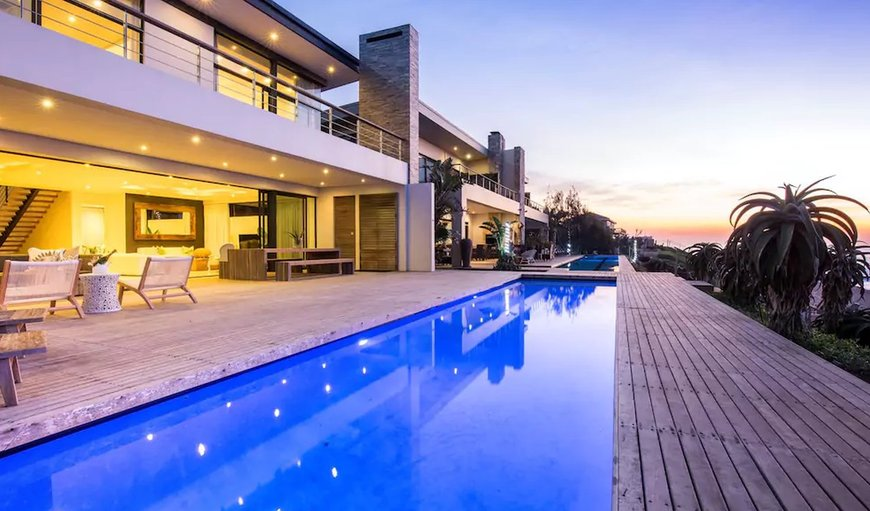Welcome to The Beach House in Salt Rock, KwaZulu-Natal , South Africa