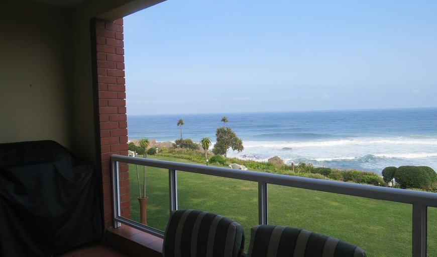 Welcome to Balooga Flat 22 in Margate, KwaZulu-Natal, South Africa