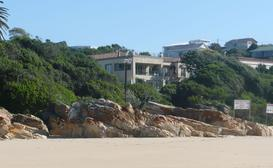 No.5 - The Best in Plett image
