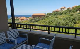 311 Zimbali Suites Sea Views image
