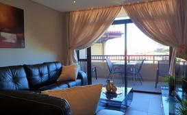 401 Zimbali Suites Sea Views 3 Sleeper image