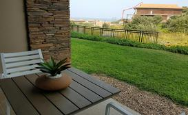 109 Zimbali Suites Sea Views 4 Sleeper image