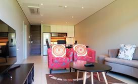 212 Zimbali Suites Sea Views 2 Sleeper image
