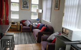 Hillcrest Self Catering Apartment image