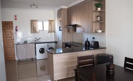 The Willows @ OR Tambo Unit 6 image