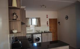 The Willows @ OR Tambo Unit 38 image