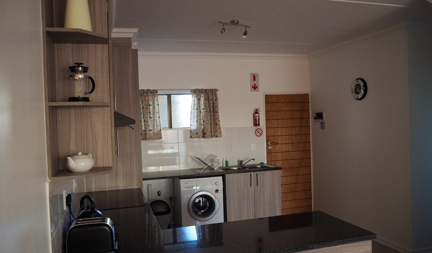 Kitchen. in Boksburg, Gauteng, South Africa