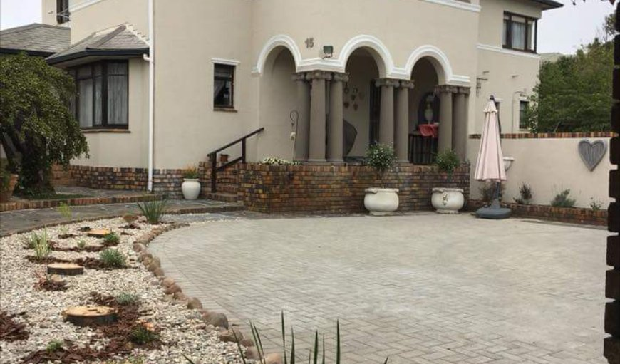 15onNorwood in Milnerton, Cape Town, Western Cape, South Africa