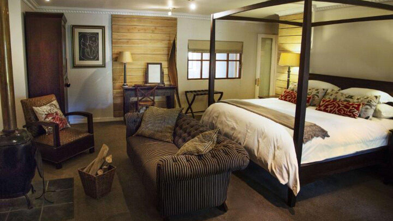 silvermist mountain lodge in constantia cape town u2014 best price