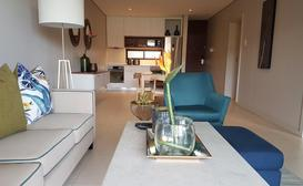 314 Zimbali Suites Sea Views 4 Sleeper image