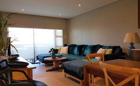 303 Zimbali Suites Sea Views 4 Sleeper image