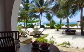 Next Paradise Boutique Resort image