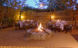 Masodini Private Game Lodge image