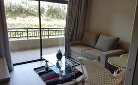 522 Zimbali Suites Garden View 3 Sleeper image