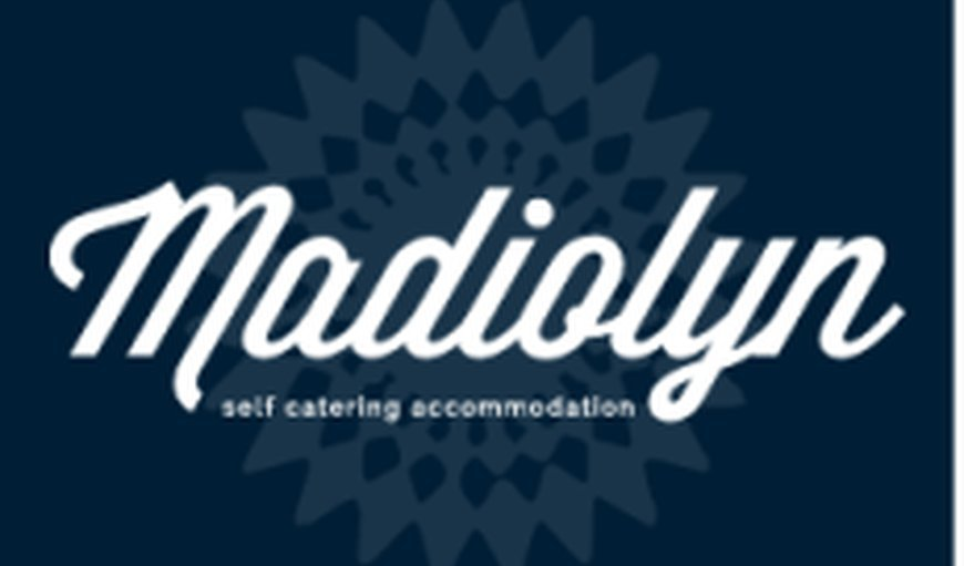 Welcome to Madiolyn in Jeffreys Bay, Eastern Cape, South Africa
