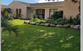 Lucia`s Self Catering image