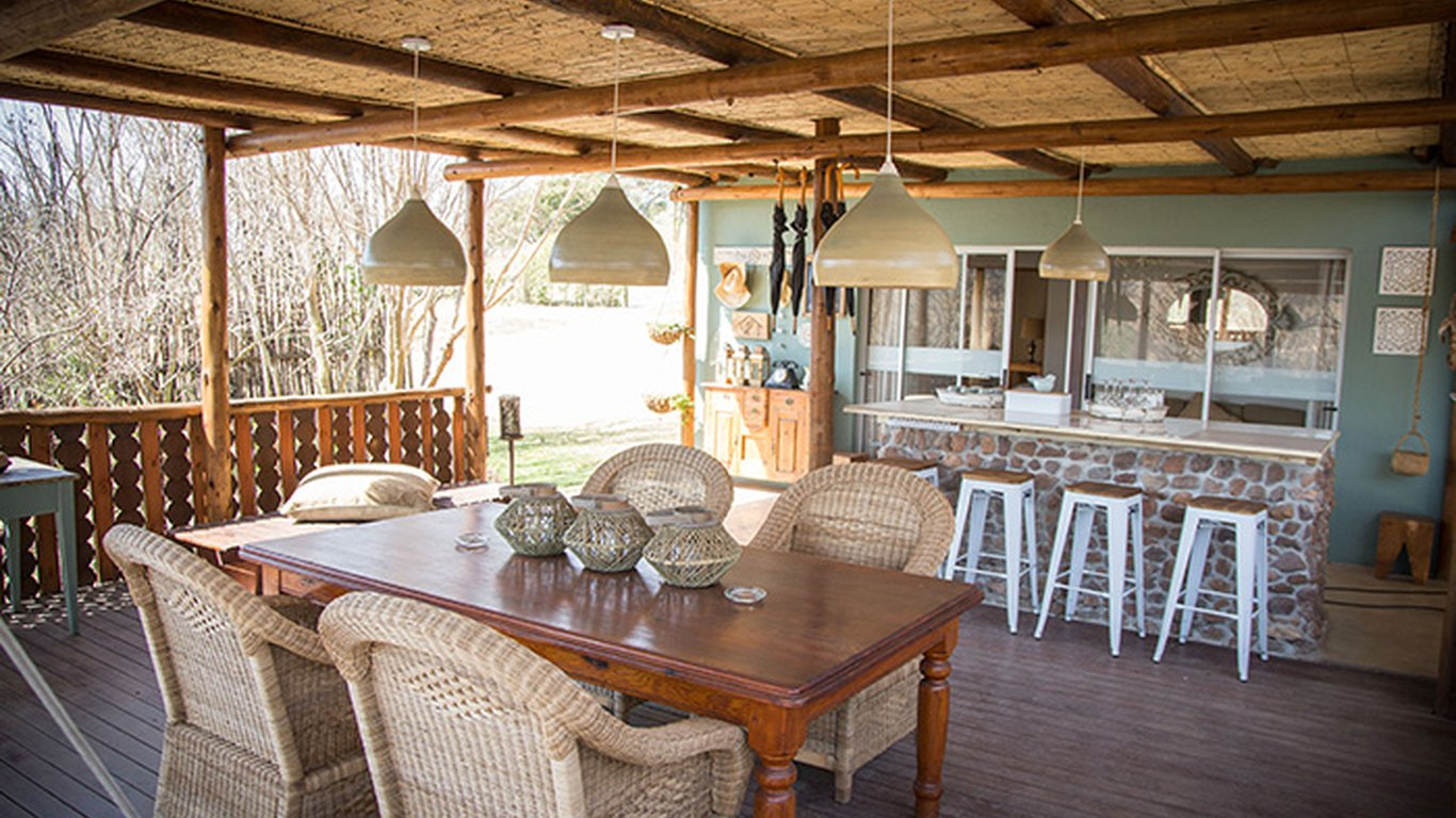 Cradle Valley Guest Cottage 2 In Muldersdrift Best Price