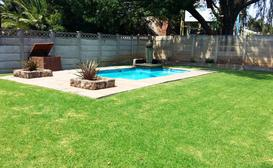 Delwers Rest Self Catering Guest House Parys image
