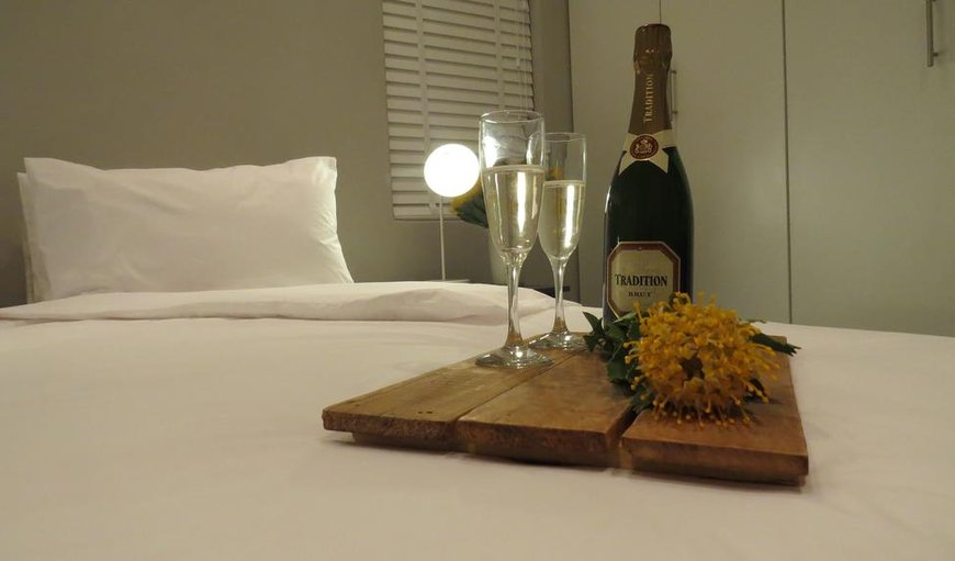 Welcome to Rhodes Self Catering Apartments in Stellenbosch, Western Cape , South Africa