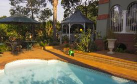 Sparkling Star Bed And Breakfast image