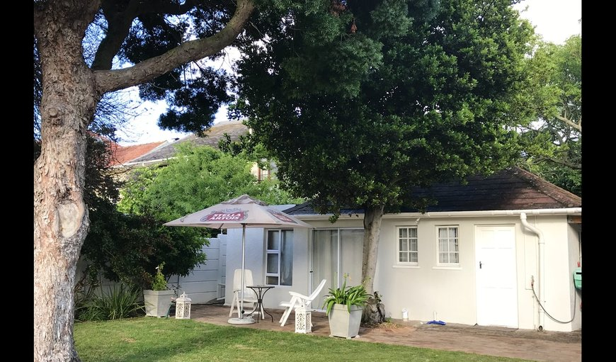 Welcome to Simply B Rondebosch in Rondebosch, Cape Town, Western Cape, South Africa