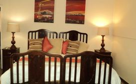 Marrick Safari Guest House image