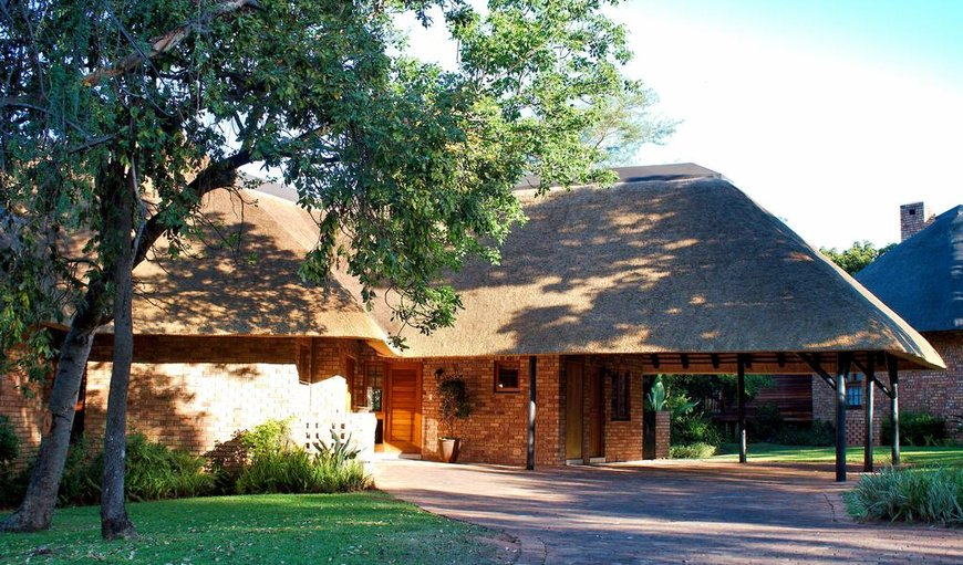 Welcome to Kruger Park Lodge Unit No. 252. in Hazyview, Mpumalanga, South Africa