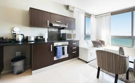 Infinity Two Bedroom Apartment image