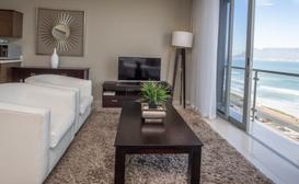 Infinity One Bedroom Suite image