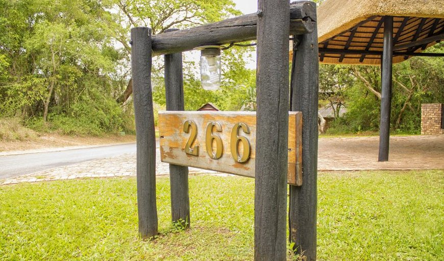Welcome to Kruger Park Lodge Unit No. 266. in Hazyview, Mpumalanga, South Africa