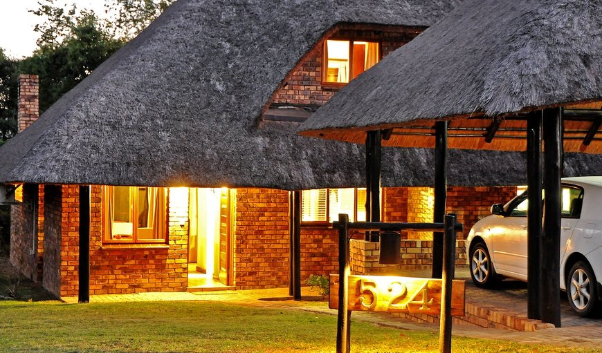 Welcome to Kruger Park Lodge Unit No. 543. in Hazyview, Mpumalanga, South Africa