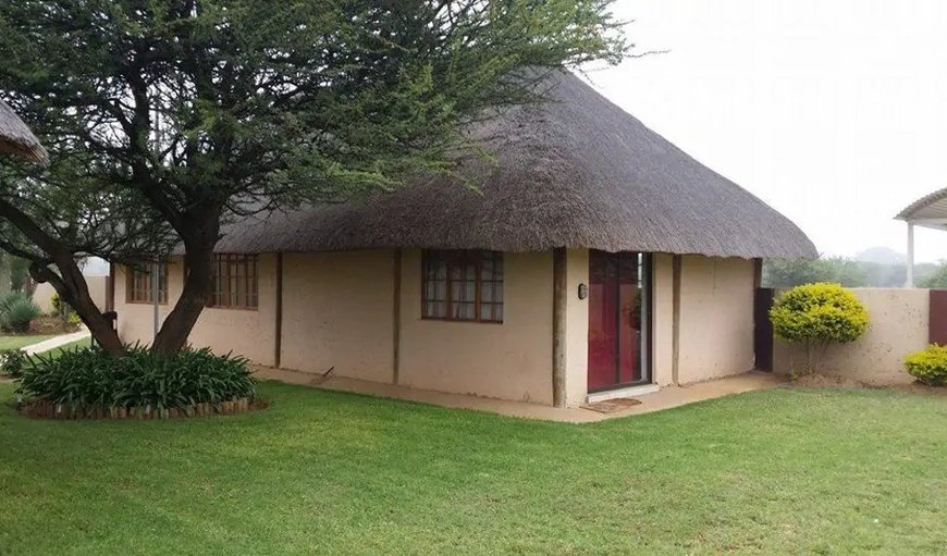 Welcome to Chakira Lodge in Bela Bela (Warmbaths), Limpopo, South Africa