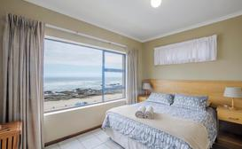 Herolds Bay Accommodation - Smalstaan Bo image