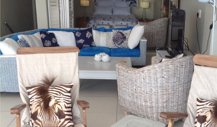 Beachfront Heaven on the ocean is a magnificent beachfront holiday home situated right on the beach in Gordon's Bay.