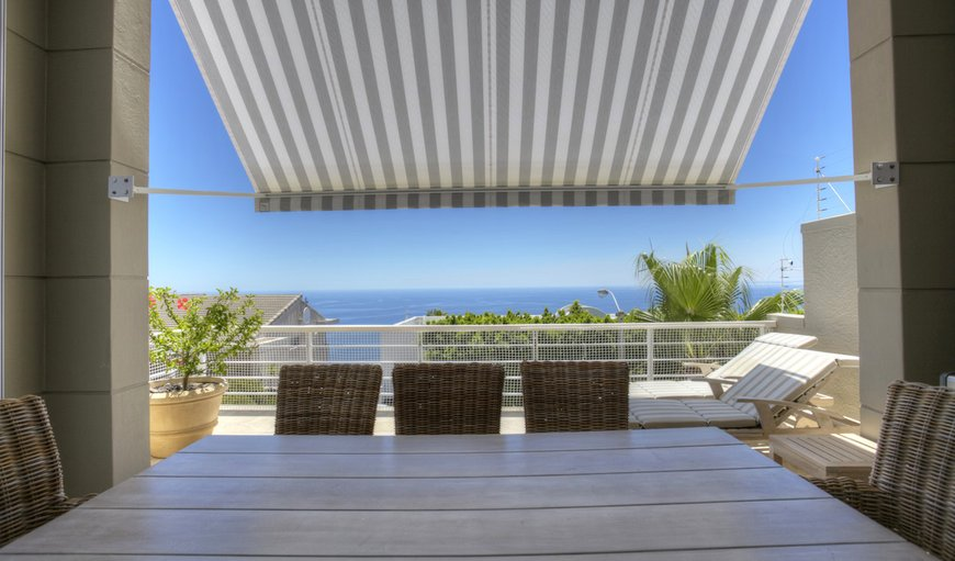 Welcome to Arcadia Villa in Bantry Bay, Cape Town, Western Cape, South Africa