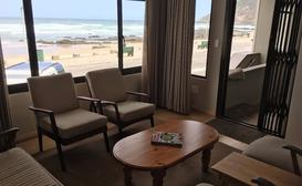 Herolds Bay Accommodation - Coo-ee 2 image