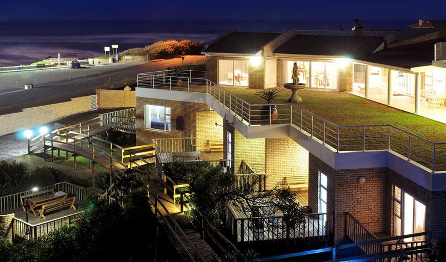 Welcome to Kelly's Beachfront apartments! in Port Alfred, Eastern Cape, South Africa