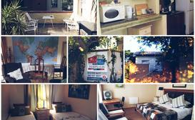 Ons Dorpshuis Maxi Family Flat image