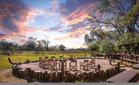 Saguni Safari Lodge image