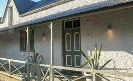 African Relish Cottages Deurdrift 1 image