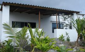 Tofinho Beach Cottages Casa Gideon image