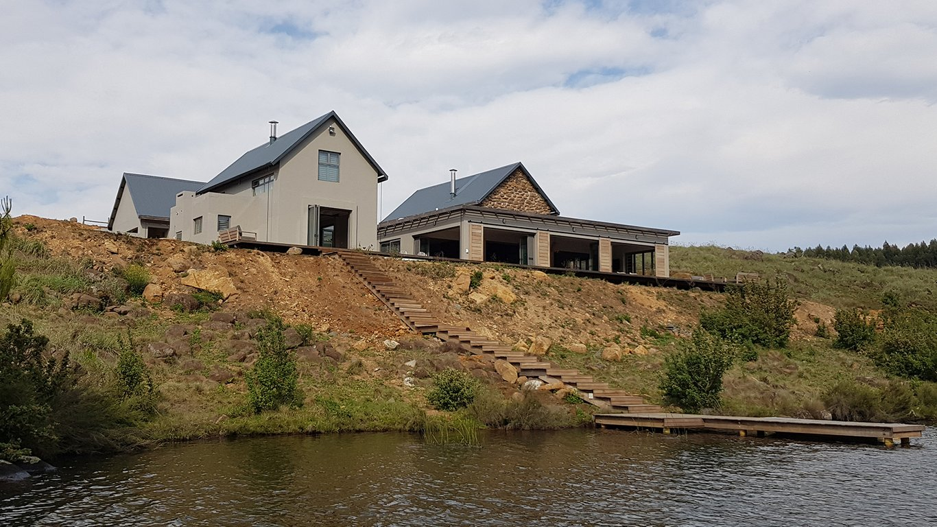 Star Dam Estate in Dargle, Howick — Best Price Guaranteed