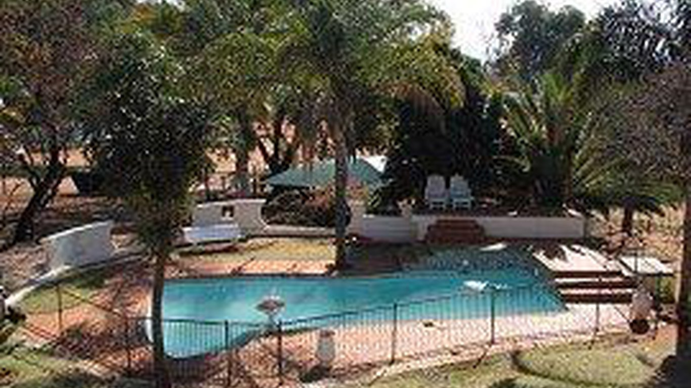 The Paddock Equestrian Centre And Guest House In Pretoria Tshwane Best Price Guaranteed