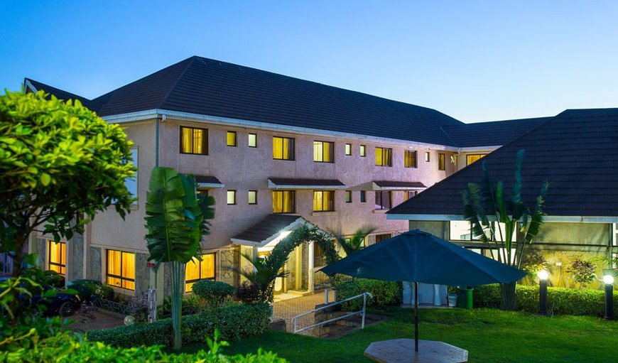 Welcome to Phoenicia Hotel Nairobi in Kiambu, Kiambu County, Kenya