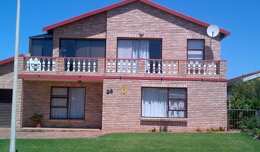 24 Monkey Bread 