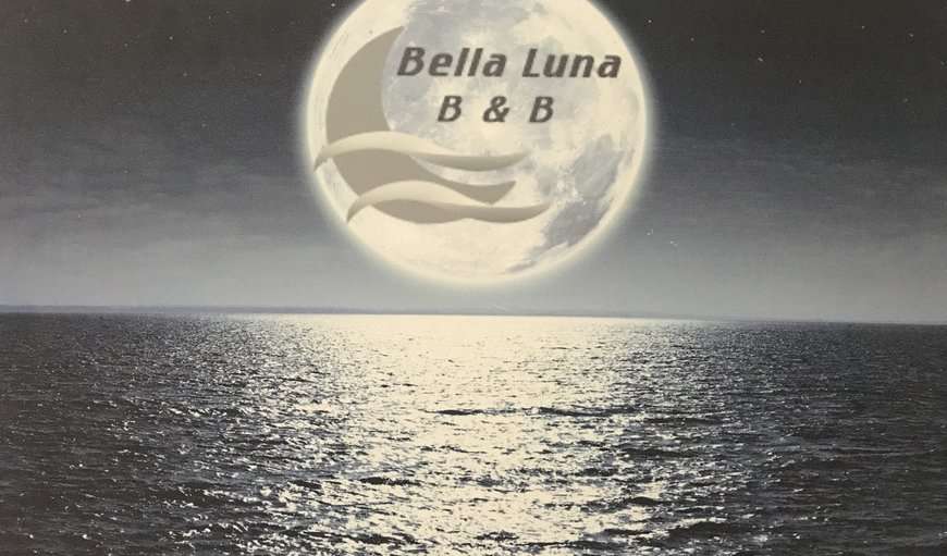 Welcome to Bella Luna Bed and Breakfast in Walvis Bay, Erongo, Namibia